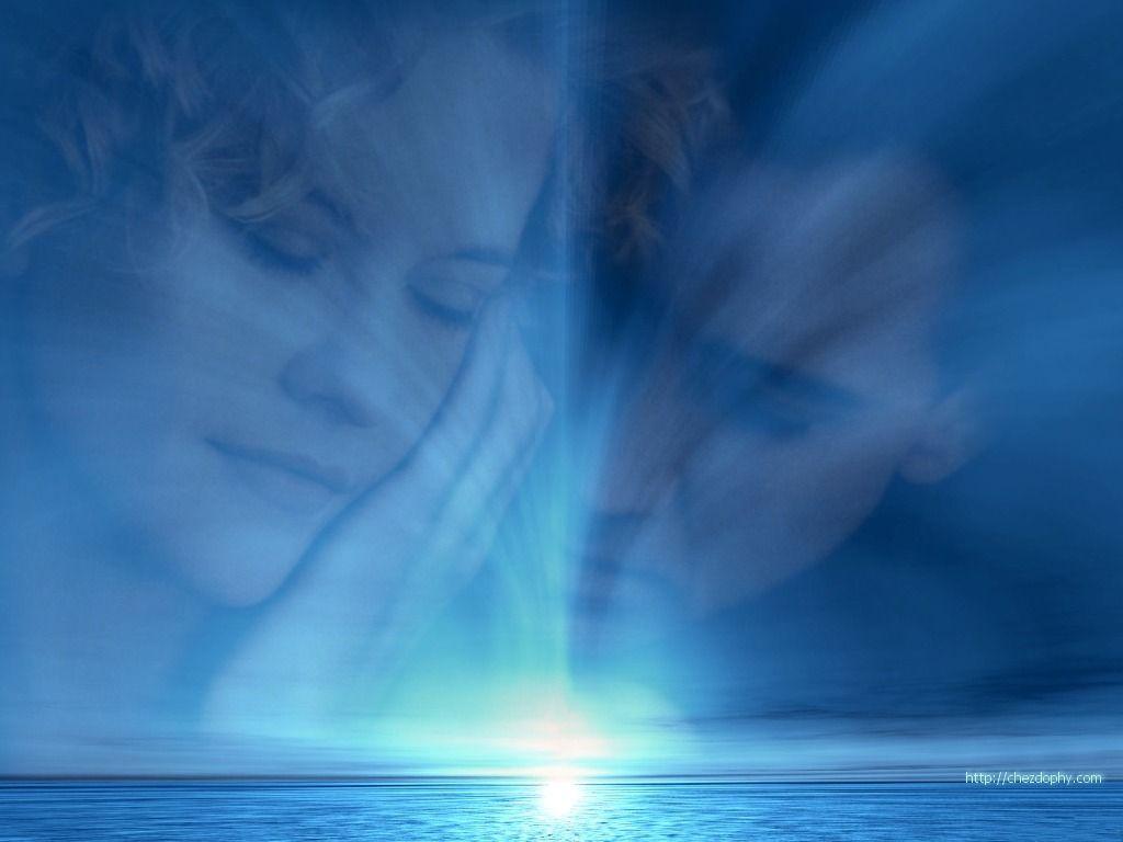 Mon âme a son secret ... dans Poésies, Fables, contes, ... (171) 5lk0s8oz
