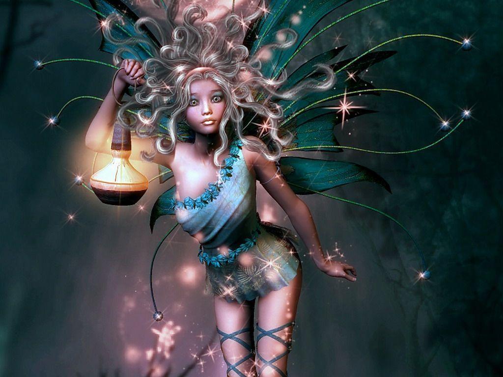 Le message d'une fée... dans On refait le monde fdugtj3z