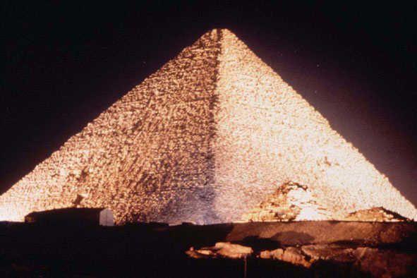 Le secret caché des pyramides d'Égypte révélé Jqrtsi8s