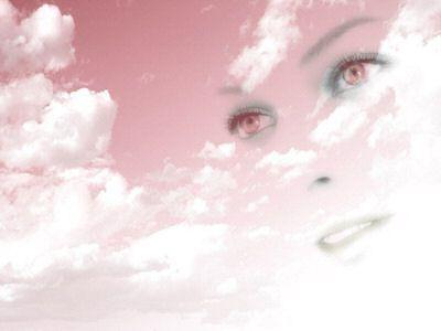 L'amour triomphe de tout ; nous aussi cédons à l'amour. dans Amour (119) rxo3a0gz