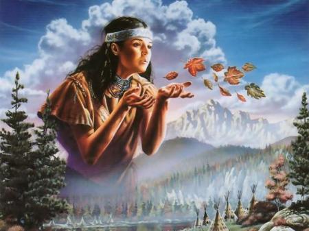 Proverbe indien ... dans Citations, proverbes... vttr45pq